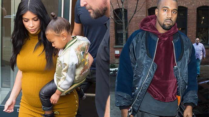 <strong>BOMBER JACKET TWINS</strong>
