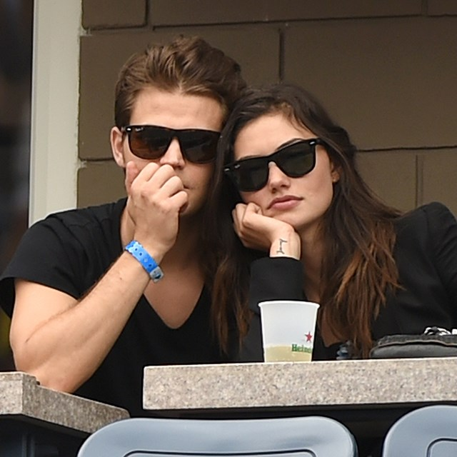 Couples that RayBan together, stay together.