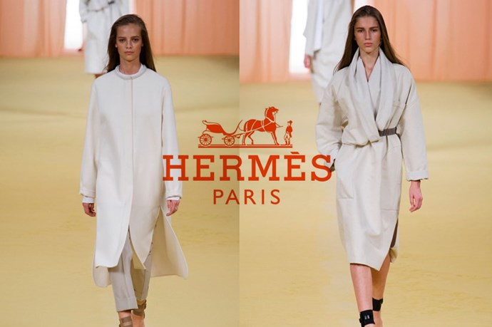 Hermes – <em>air-mez</em>