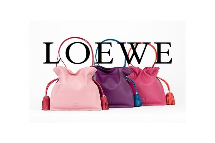 Loewe – <em>loh-eh-vay </em>