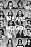 ELLE Australia We Are Women