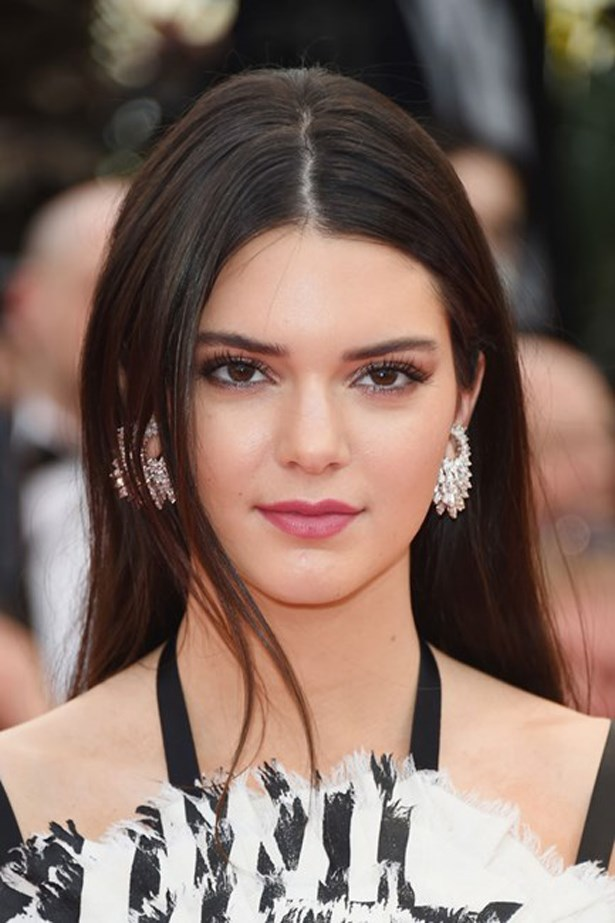 <strong>Kendall Jenner,</strong> $4 million