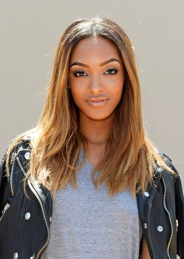 <strong>Jourdan Dunn,</strong> $3.5 million
