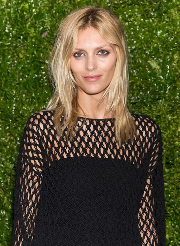 <strong>Anja Rubik,</strong> $3.5 million