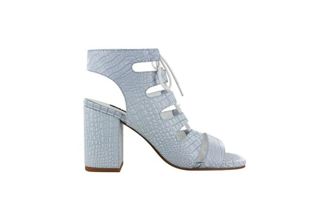 "<a href=""http://senso.com.au/collections/women/products/rhiannon-i-1"">Senso, Rhiannon I, $275.00.</a>"
