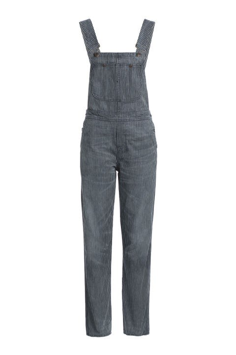 "Citizens of Humanity Striped Denim Overalls, $377; <a href=""http://www.stylebop.com/product_details.php?id=588931&special=sale&ranMID=40490&tmad=c&tmcampid=245&tmclickref=TnL5HPStwNw&campaign=affiliate/linkshare/au/&utm_source=affiliate&utm_medium=linkshare&utm_campaign=adsau&ia-pmtrack=50440005&siteID=TnL5HPStwNw-USwQL4XxUC7iBaKxT6iq_A"">stylebop.com</a>"