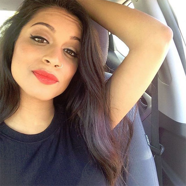 <p><strong>8. Lilly Singh</strong></p> <p>Earnings: $2.5 million</p> <p>Channel: Lets hear it for the ladies! Lilly or aka Superwoman is a comedian who mocks her own ethnicity and much more in her vlogs. She also has a seriously good voice and her 2015 world tour, A Trip to Unicorn Island, hit 27 cities worldwide.</p>
