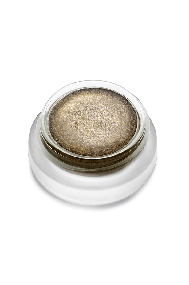 <strong>Every Skin tone</strong><br><br> This creamy bronzer can be blended or built up to give the perfect amount of colour according to your skin tone.<br><br> <em>Buriti Bronzer, $38, RMS Beauty, mecca.com.au</em>