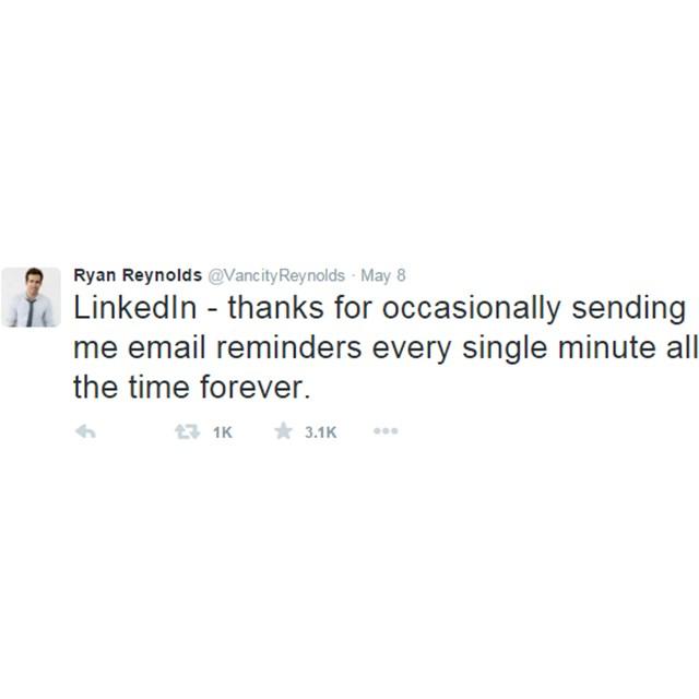 Ryan, we get you.