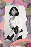 ELLE Style Awards Digital Influencer Of The Year: Margaret Zhang