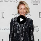 ELLE TV: ELLE Style Awards 2015 red carpet