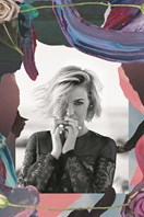 ELLE Style Awards Modern Icon: Lara Worthington