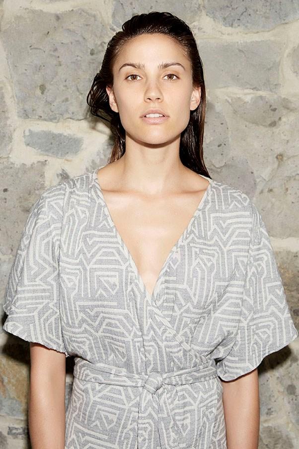 Rachael Finch Has Summer Dressing Sorted