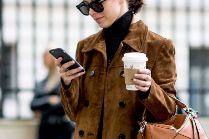 http://www.elle.com/beauty/health-fitness/news/a31955/coffee-linked-to-longer-life-new-study/