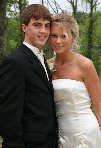 Taylor Swift Image: Ranker.com