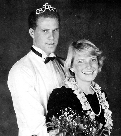 Will Ferrell Image: mom.me