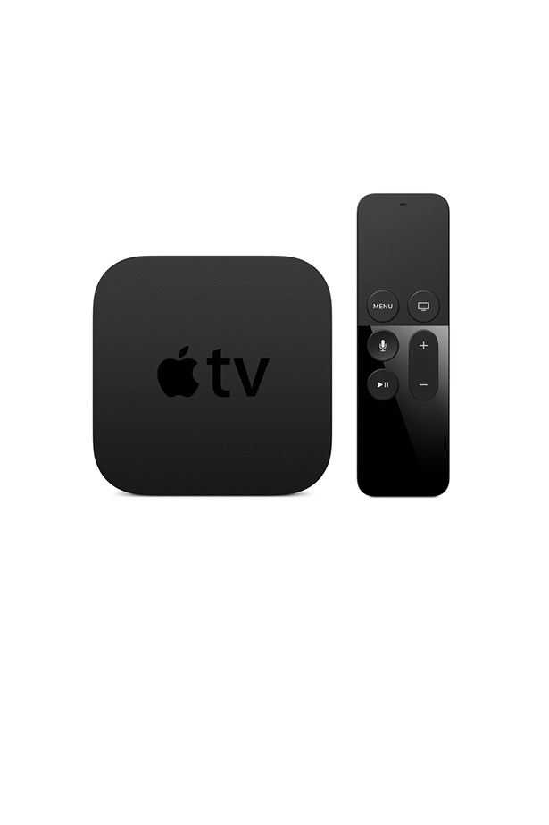 "Apple TV, prices start at $268, <a href=""http://www.apple.com/au/tv/"">Apple</a>."