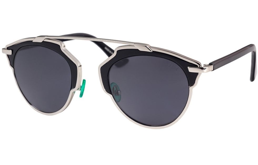 "<strong>DIOR SO REAL SUNGLASSES</strong> <br><br> <a href=""http://shop.nordstrom.com/s/dior-so-real-48mm-sunglasses/3797896?cm_ven=Linkshare&cm_cat=partner&cm_pla=10&cm_ite=1&siteId=TnL5HPStwNw-Q0PuHi6asLDxbeaoRjqvSg"">shop.nordstrom.com</a>"