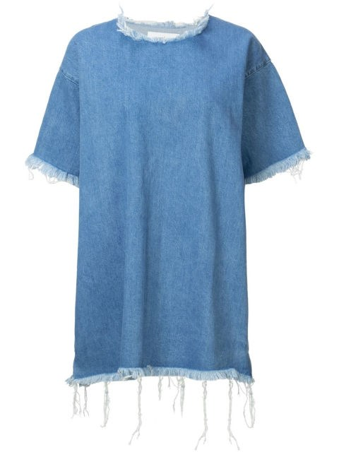 "<strong>MARQUES ALMEIDA FRAYED DENIM TOP</strong> <br><br> <a href=""http://www.farfetch.com/au/shopping/women/Marques-Almeida-frayed-edge-denim-top-item-11174935.aspx?gclid=CJ3u6Pmp0skCFc4XHwod_1YJvw&fsb=1&ef_id=VgQfawAAAH6YDtwi:20151210222102:s&utm_source=skimlinks&utm_medium=referral&utm_campaign=affiliate%20tool%20aus"">www.farfetch.com</a>"
