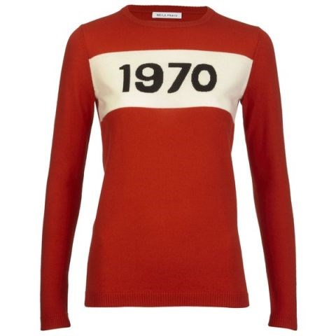 "<strong>BELLA FREUD 1970 SWEATER</strong> <br><br> <a href=""https://www.shopbop.com/1970-jumper-bella-freud/vp/v=1/1519938956.htm?currencyCode=AUD&extid=SE_froogle_SC_au&cvosrc=cse.google.BFREU30001&cvo_campaign=SB_Google_AUD&s_kwcid=AL!3510!3!{creative}!{matchtype}!{placement}!{network}!!{keyword}&ef_id=ViAk5wAABQCcje@R:20151213231739:s"">www.shopbop.com</a>"