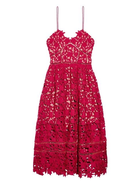 "<strong>SELF PORTRAIT AZAELEA DRESS</strong> <br><br> <a href=""http://www.neimanmarcus.com/en-au/Self-Portrait-Azalea-Lace-Dress-Red/prod180590028/p.prod?srccode=cii_17588969&cpncode=43-118718978-2&ecid=NMCIGoogleProductAds&ecid=NMALRTnL5HPStwNw&CS_003=5630585"">www.neimanmarcus.com</a>"