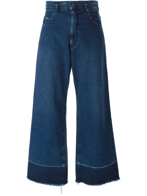 "<strong>RACHEL COMEY LEGION JEAN</strong> <br><br> <a href=""http://www.rachelcomey.com/womens-store/new-arrivals/pants/legion-pant.html?color=Indigo&size=0"">www.rachelcomey.com</a>"