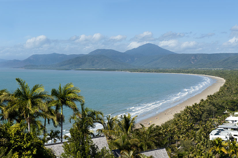 How To Have A Thoroughly Instagram-Worthy Mini-Break In Port Douglas