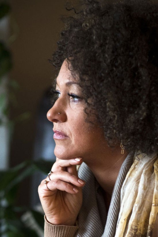 "<strong>RACHEL DOLEZAL</strong> <br><br> The former NAACP (National Association for the Advancement of Coloured People) head in Spokane, Washington sparked endless head-shaking and debate when it was revealed in June that <a href=""http://www.cosmopolitan.com/politics/news/a50432/rachel-dolezal-vice-interview/"">she was biologically white</a>, sparking an outcry that upended her life―forcing her to step down from her position—and prompting a debate about whether people can be ""transracial,"" identifying as a race they aren't born as."