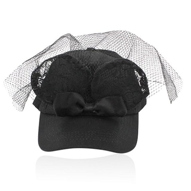 "For super, stylish sun protection. <br><br> Baseball cap, $29.99, Milk & Soda, <a href=""http://leoandbella.com.au/shop/milk-soda-joie-mesh-baseball-cap-black/"">leoandbella.com.au</a>"