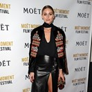 94 Of Olivia Palermo's Best Looks image