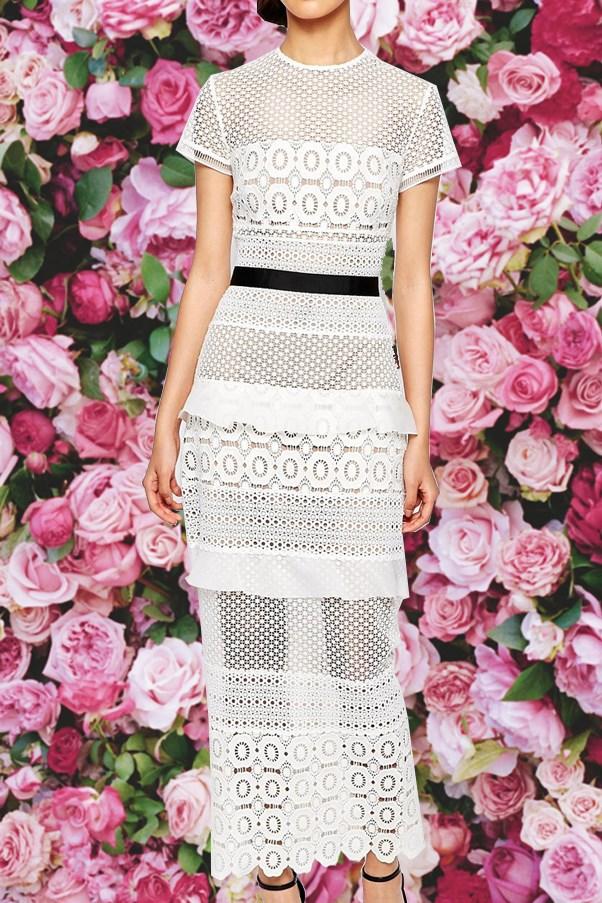 15 Affordable Wedding Dresses