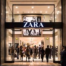 Apparently We've Been Pronouncing Zara Wrong All This Time image