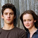 It's Official: Milo Ventimiglia Is Returning To Gilmore Girls image