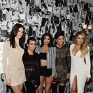 Which Of The Kardashian/Jenners Really Makes The Most Money? image