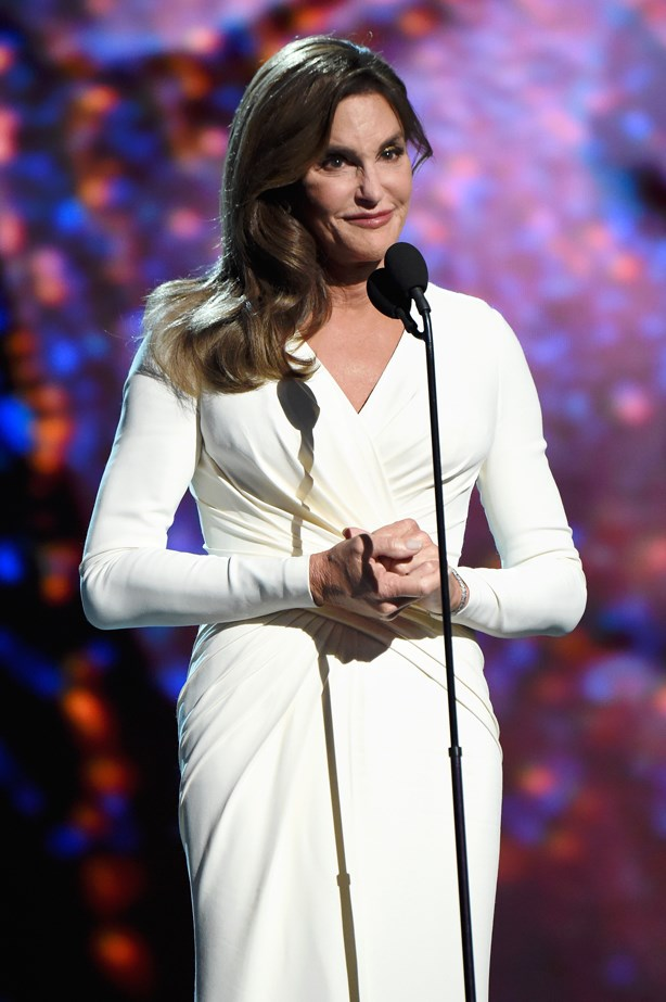 <strong>3. Caitlyn Jenner</strong><p> <p> Net Worth: $140 million AUD.<p> <p> Money making: Before making bank on KUWTK, where she played mostly a background part, Caitlyn was, of course, an Olympic athlete. The money pulled in from her competitions, endorsements and events, coupled with the money she makes from her reality TV gigs (both KUWTK and <em>I Am Cait</em>) all add up.<p>