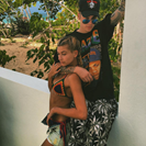 Justin Bieber Talks About Marrying Hailey Baldwin image
