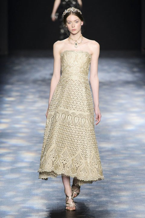 <strong>MARCHESA</strong>