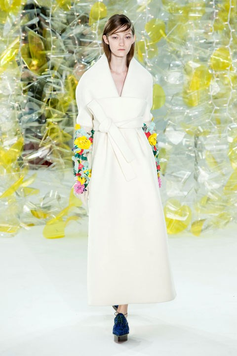 <strong>DELPOZO</strong>