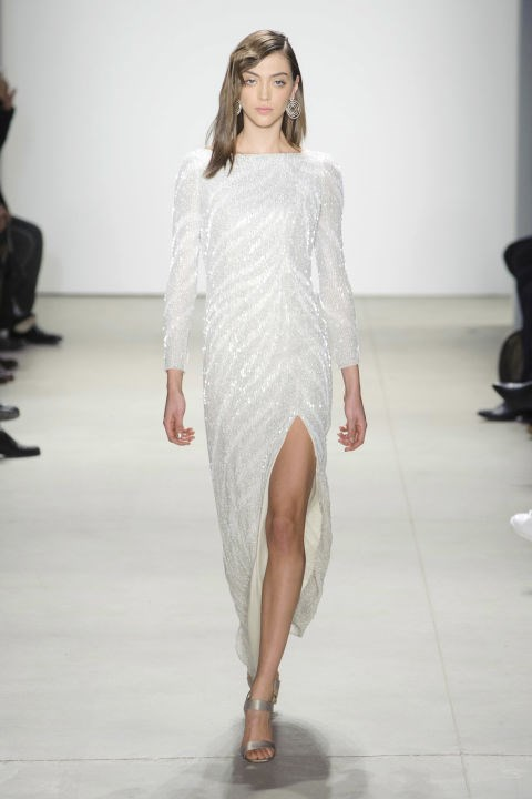 <strong>JENNY PACKHAM</strong>