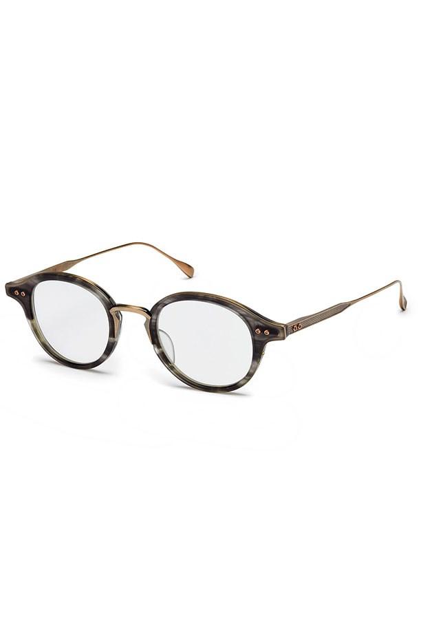 Frames, $650, Dita, dita.com