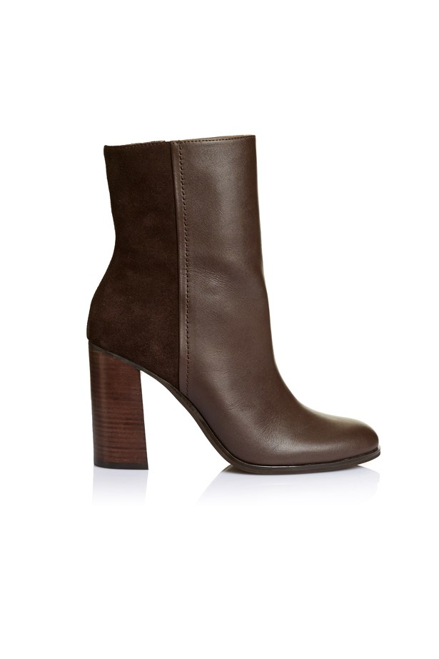 "<a href=""http://www.saba.com.au/natasha-boot-9321143855908.html"">Boots, $269, <strong>Saba</strong></a>"