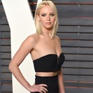 9 Things Jennifer Lawrence Did To Get The Body She Has Now image