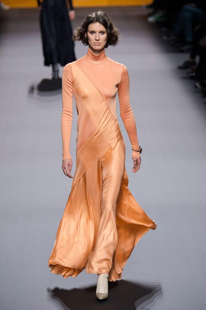 Hermès AW16
