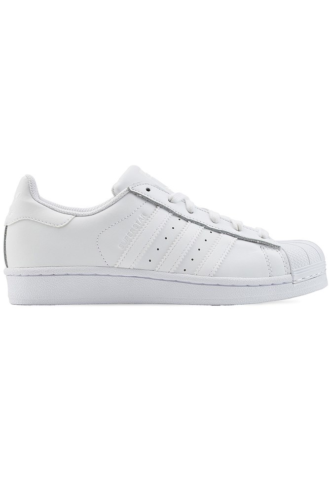 """<a href=""""http://www.stylebop.com/au/product_details.php?id=646711"""">Sneakers, $106, Adidas Originals at stylebop.com</a>"""