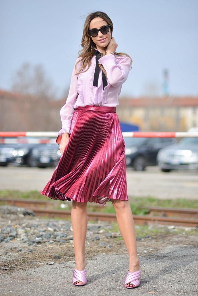 Milana Koroleva