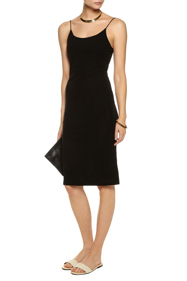 "<a href=""https://www.theoutnet.com/en-AU/product/Toteme/Alsace-crepe-slip-dress/729943"">TOTÊME alsace crepe slip dress</a>, $79 AUD."