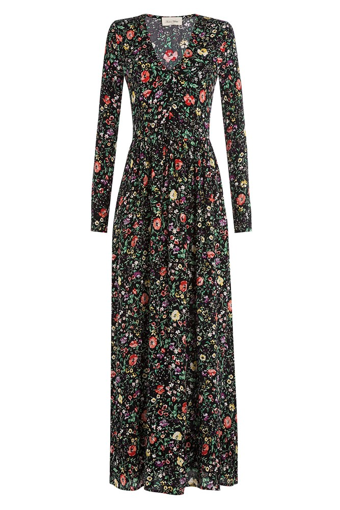 """<a href=""""http://www.stylebop.com/au/product_details.php?id=680908"""">Dress, $180, American Vintage at stylebop.com</a>"""