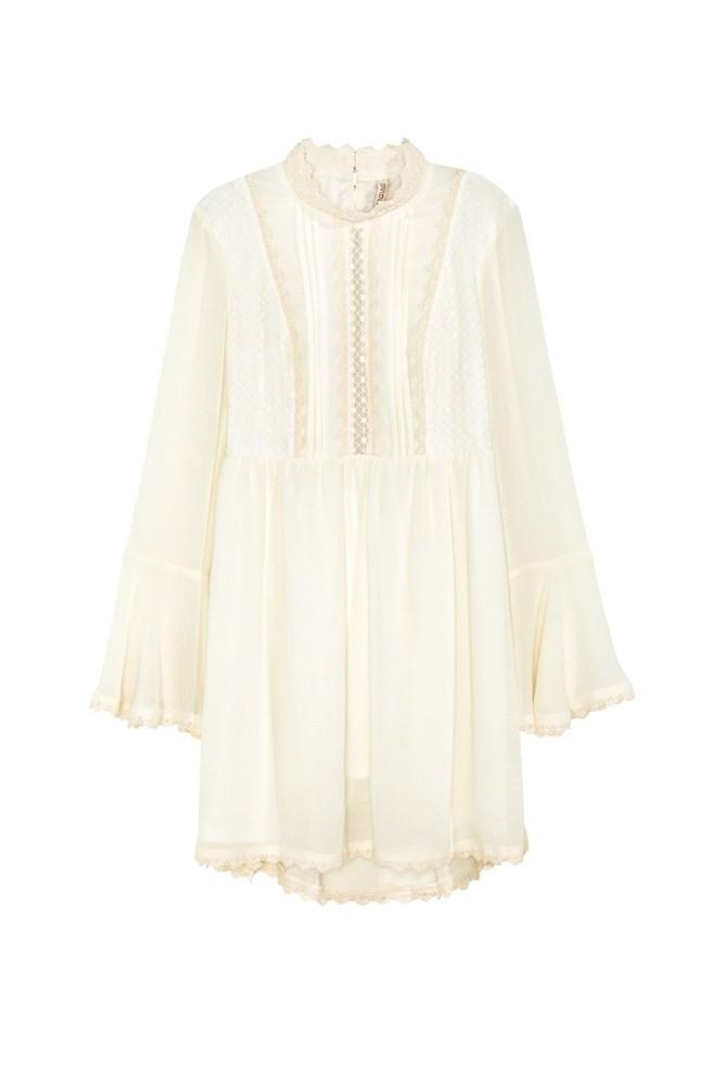 """<a href=""""http://www.hm.com/au/product/31686?article=31686-A"""">Dress, $59.95, H&M</a>"""