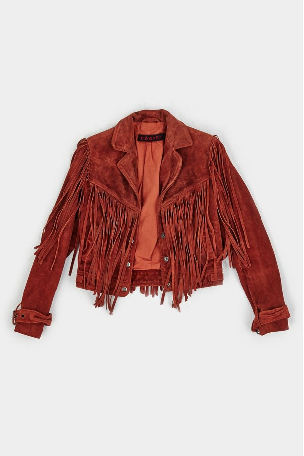 "<a href=""http://www.trelisecooperonline.com/estore/style/co6576-69.aspx"">On The Fringe Jacket, $350, Cooper By Trelise at trelisecooperonline.com</a>"
