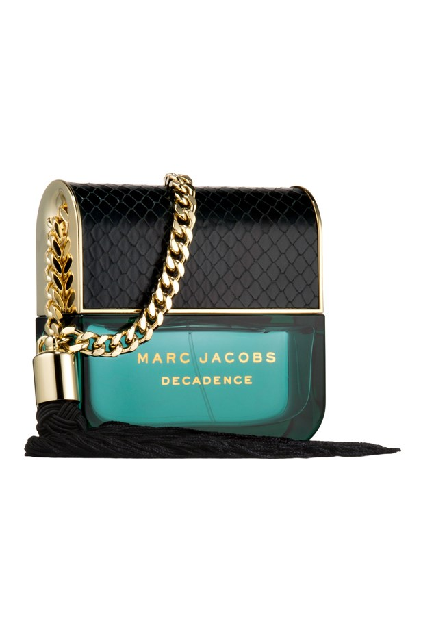 Decadence by Marc Jacobs.